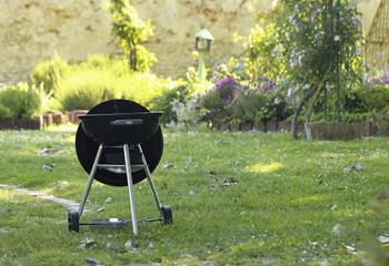 barbecue weber les fermes de gally click and collect